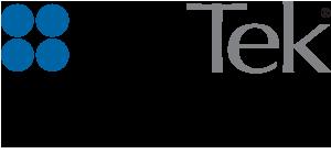 logo-biotek